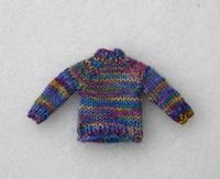 Mini_sweater_b_011308