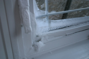 Frosty_window