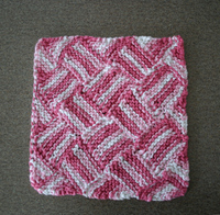 Garterlac_dishcloth_021208