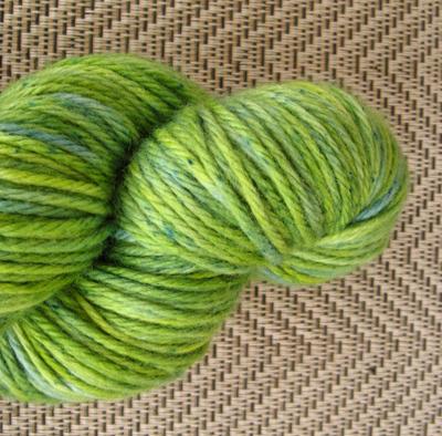 Green_handpaint_closeup_031208