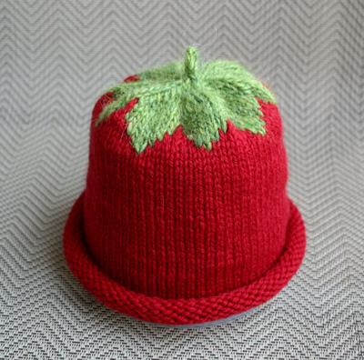 Tomato_hat_032208