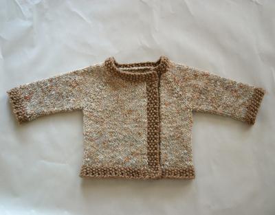 Mossy_jacket_033008b