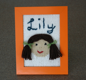 Lily_face_040608