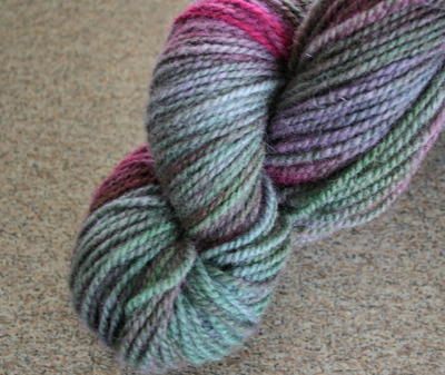 Green_and_pink_skein_041208jpg