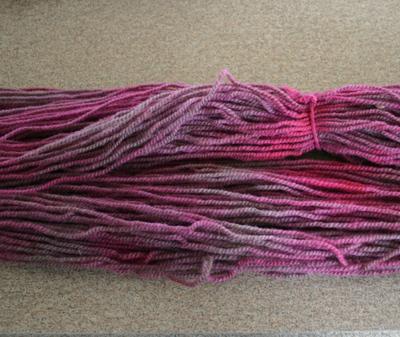Super_pink_yarn_041208