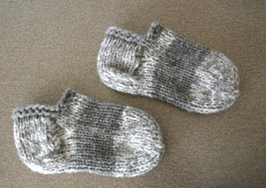 White_buffalo_slipper_socks_050508