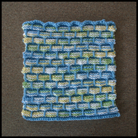 Ballband_dishcloth_border_012707