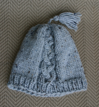 Cabled_baby_hat_102806
