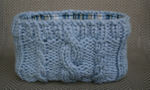 Cabled_bag_053006