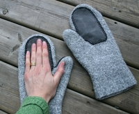 Dads_mitts_2_123005_2