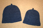 Denim_baby_hats