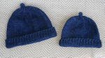 Denim_hat_duo_052206_1