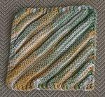 Diagonal_dishcloth_120304