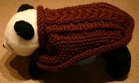 Dog_sweater_on_082305