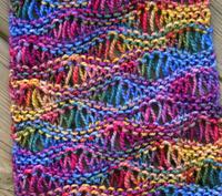 Drop_stitch_scarf_closeup_010906_1