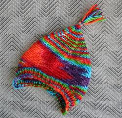 Ear_cozies_rainbow_baby_hat_011906