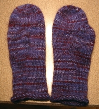 Fave_mitts_120305