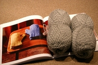 Felted_mitts_121405
