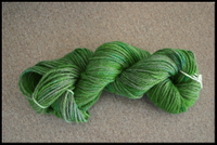 Green_koolaid_yarn_borders_020107