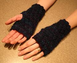 Hand_warmers_011506