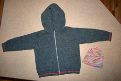 Jacket_and_hat_041506