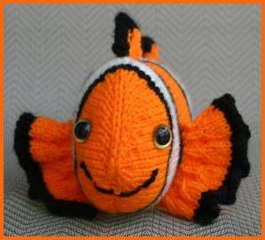 kclownfishfront