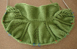 Lily_sweater_031106