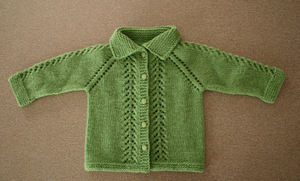 Lily_sweater_032506