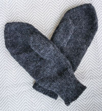 Lp_mens_mitts