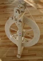 Newwheel_1