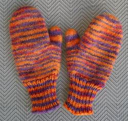 Orange_and_purple_tiger_mitts_012406