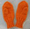 Orange_mittens_091006