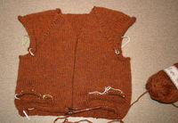 Orange_sweater_091906