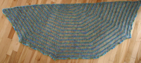Perfect_pie_shawl_050106