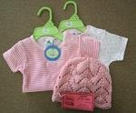 Petal_baby_set_042405