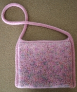 Pinkpurse_after1