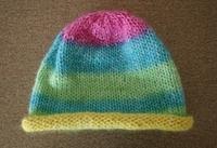 Pinktop_hat
