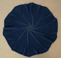 Pinwheel_baby_blanket_102506