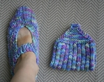 Pocketbook_slippers_061805