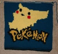 Pokemon_sweater_083005
