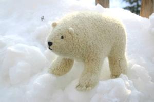 Polar_bear_in_the_snow_121006