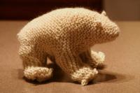 Polar_bear_prefelting_120906