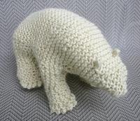 Polar_bear_side_073005