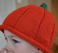 Pumpkinhat_102004