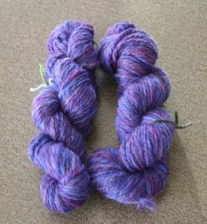 Purple_handspun_122306
