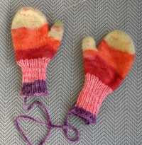 Rainbow_felted_mitts_102705