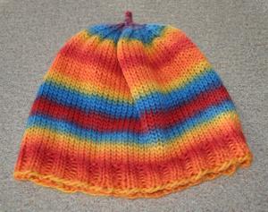 Rainbow_hat_122306