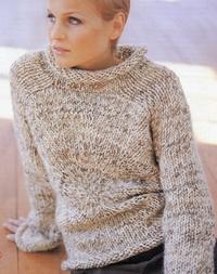 Skacel_sweater