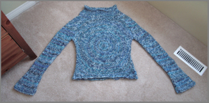 Skacel_sweater_blocking_010607
