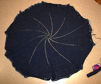 Spiral_baby_blanket_101606